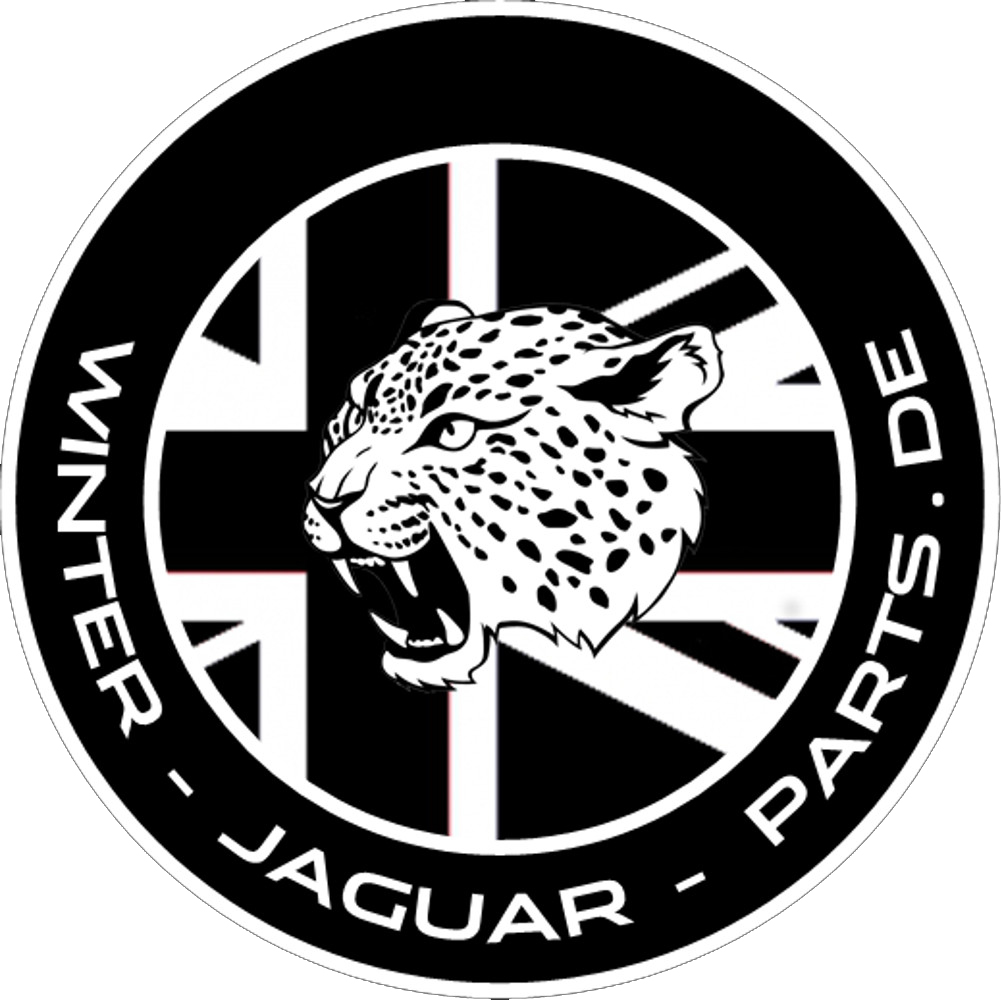 Winter-Jaguar-Parts
